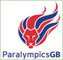 Ascot Charity Ball - ParalimpicGB